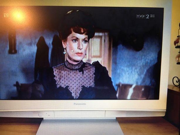 TV Panasonic TH-42PX8 ESA plazma