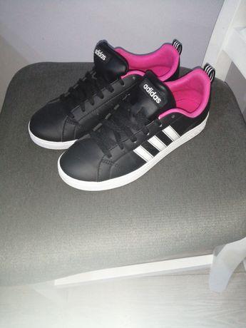 Nowe buty firmy Adidas!!!