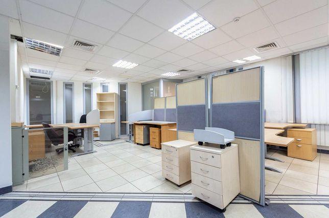Офис 56м2 с удобно организованным пространством ЦЕНТР м.ДружбыНародов