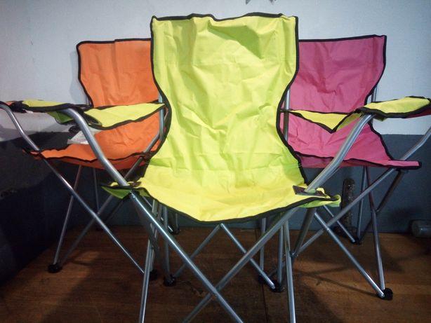Раскладное Кресло, Кресло-Паук, Стул Раскладной,Кресло для Рыбалки