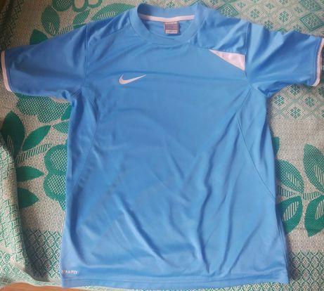 Оигинальная футболка Nike Fit