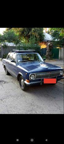 продам ГА3 24 Волга