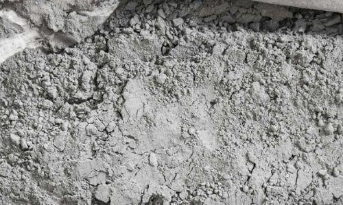 Росипний цемент 135гривень