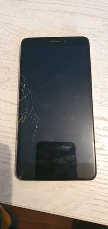 Telefon Xiaomi Redmi 4