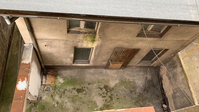 Wynajmę budynek/magazyn 30m2 w centrum miejscowości Góra