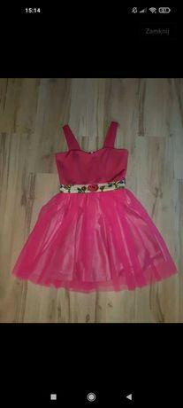 Sprzedam piękne Sukienki