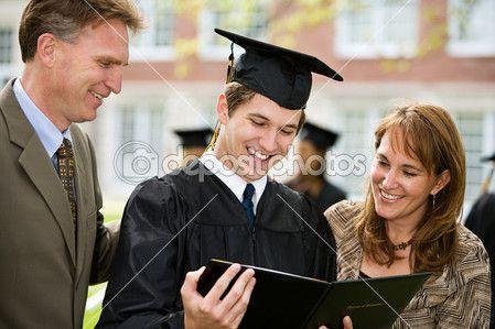 Курсовые, контрольные, дипломные на заказ