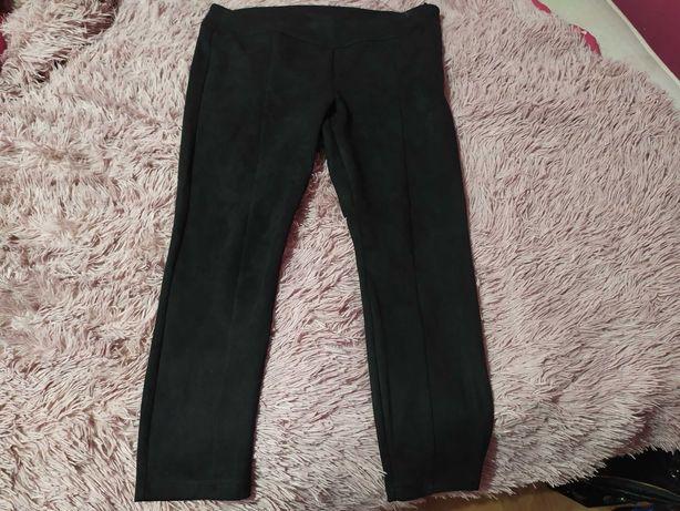 Spodnie nowe rozmiar 50