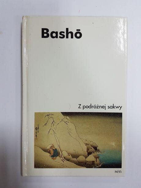 Basho Z podróżne sakwy