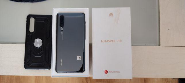 Huawei P30 bdb stan!