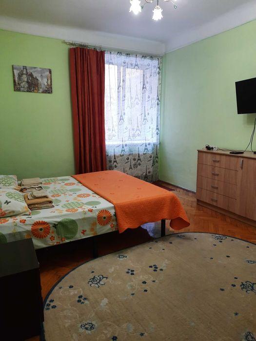 1-комнатная в историческом центре-1