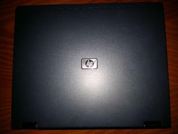 Portátil Compaq NC4200 - Avariado