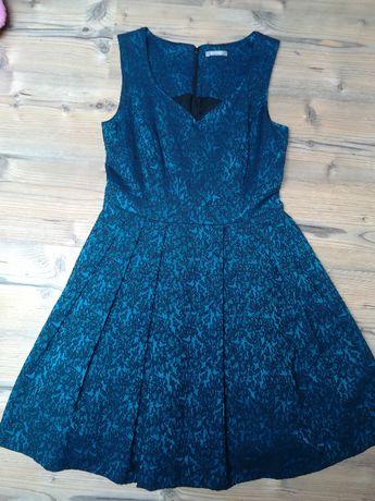 sukienka orsay 40