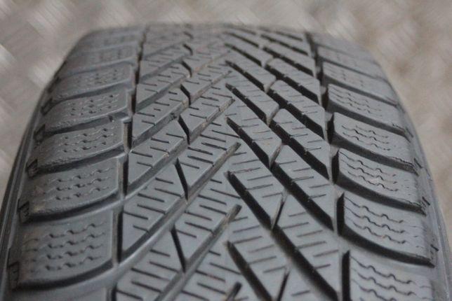 7mm 195/65/15 Pirelli Winter Cinturato 195/65 R15 2018r