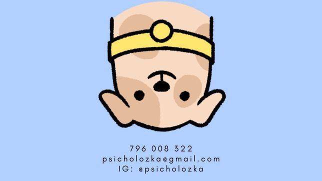 Behawiorysta zoopsycholog psów - konsultacje behawioralne
