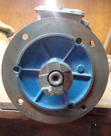 Silnik elektryczny 2,2kW 380 V 3-fazowy 1420 Tamel