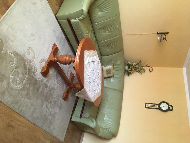 Mieszkanie do wynajęcia Zawiercie ul. Pomorska 28, 54 m2, 3 pokoje