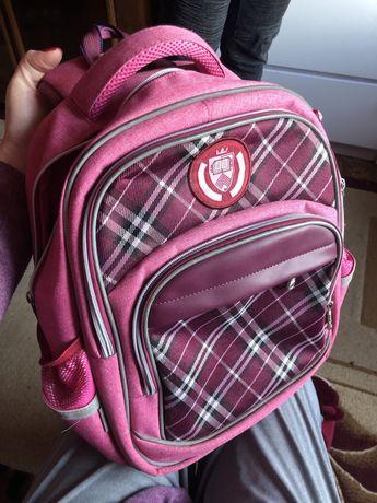 Продам портфель/рюкзак kite