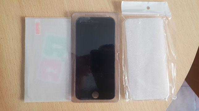 Ecran lcd e touch iphone 6s preto