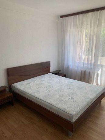 Хозяйка,сдаю свою  1-квартиру на ул.Виговского (Гречко)