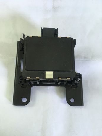 Дистронік (radar sensor) Volkswagen