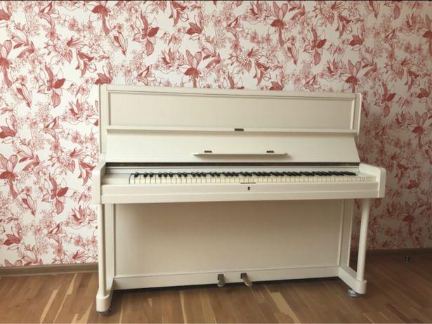 Фортепіано | Піаніно | Александр Герман