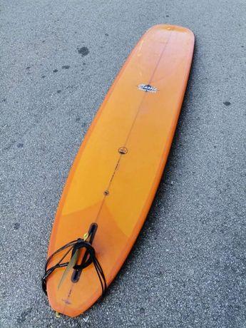 Vendo Prancha Longboard