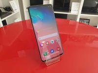 Telefon Samsung Galaxy S10 128GB FV23% Gwarancja 12mc