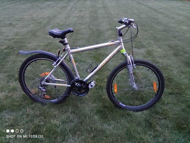 """Sprzedam rower  MTB  26""""AL"""