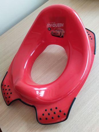 Nakładka na WC dla dzieci