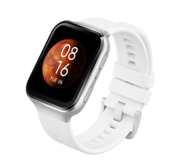 Смарт-часы Xiaomi 70mai Saphir Николаев - изображение 1