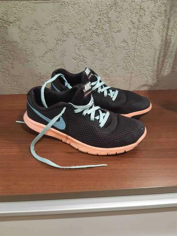 Buty Nike rozmiar 35,5