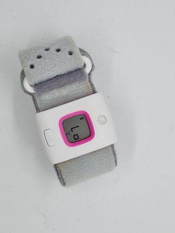 Блутуз термометр детский