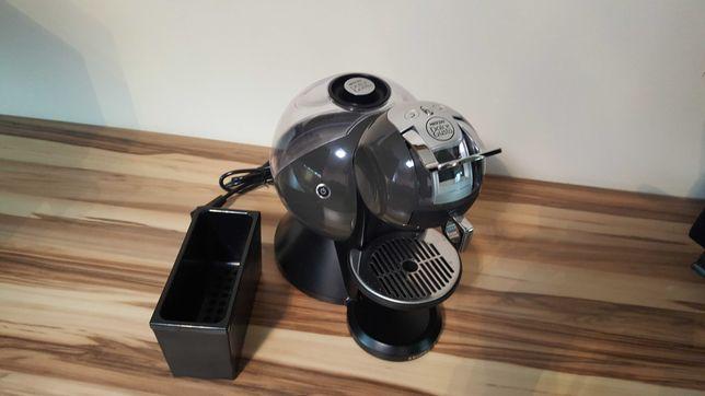 Ekspres KRUPS KP2600 Nescafe Dolce Gusto Creativa