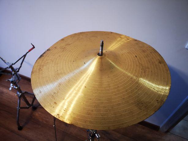 Talerz perkusyjny everplay, Pearl, mapex, peavey