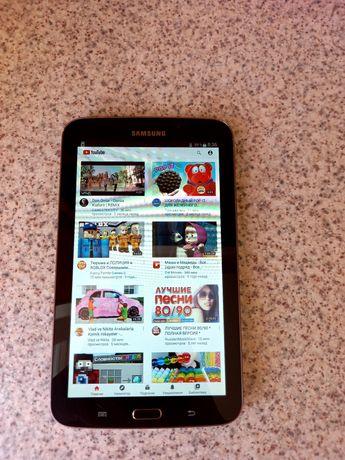 Планшет Samsung TaB3 1/8 GB.