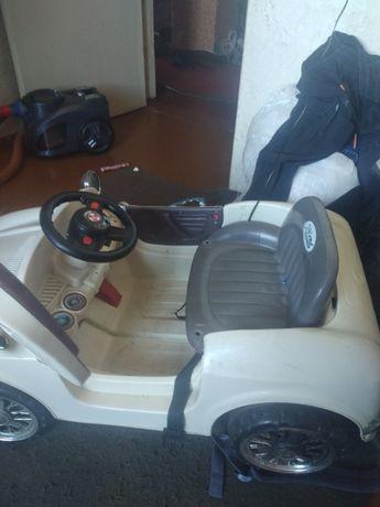 БМВ кабриолет !!!