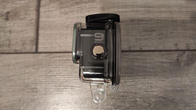 Подводный бокс для GoPro 9 (Telesin)