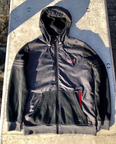 Куртка adidas,бомбер,худи,ветровка