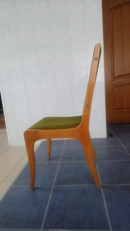 Крісла стільці