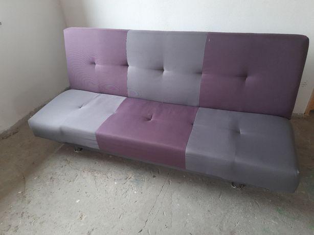 Kanapa wersalka sofa za darmo