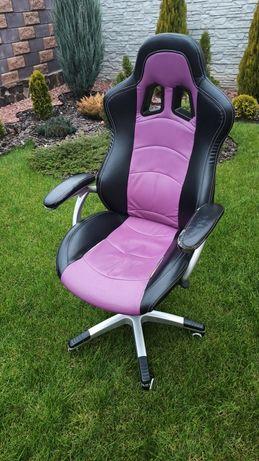 Кресло игровое офисное AMF Форсаж