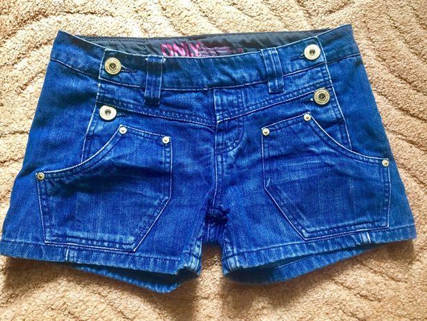 Шорты, джинсовые шортики