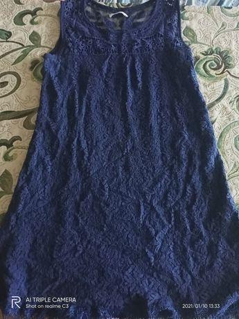 Продам платье отличного качества