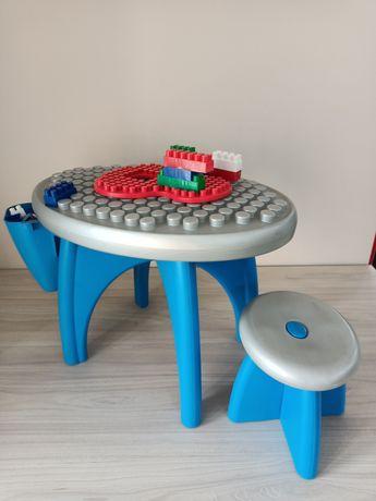 Ігровий столик Smoby