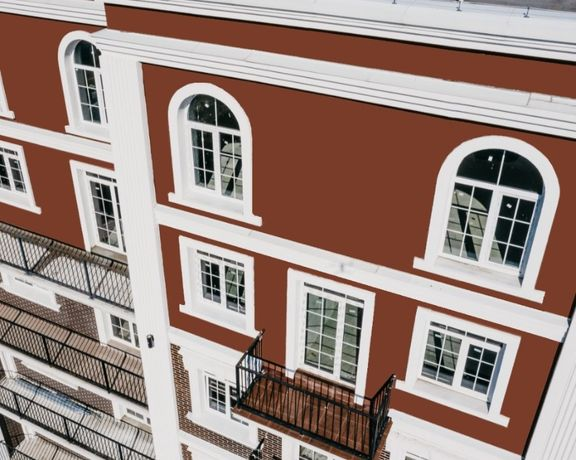 Продаю 4кімнатну квартиру, в новобудові, 114 м2. Власник