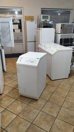 Стиральная, пральна машина MIELE вертикальної загрузки з Європи!