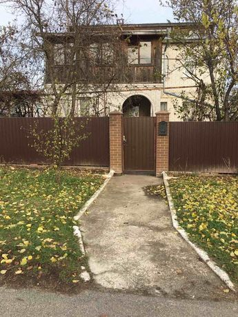 Продам дом в Заборье, 230 кв.м. 5,5 соток, ремонт, мебель. Срочно.
