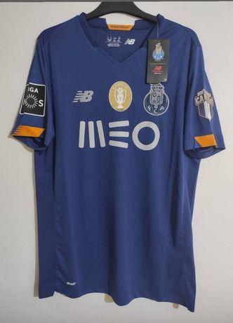 FC Porto Alternativo
