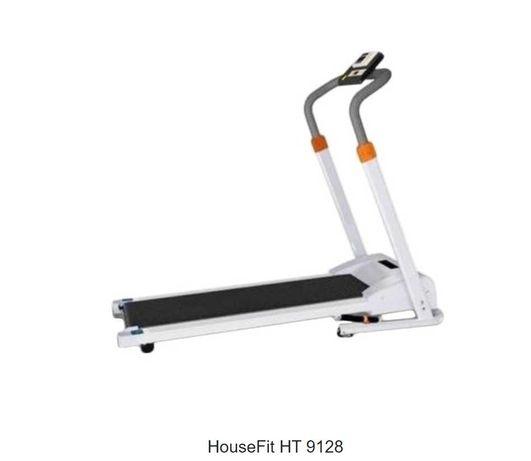Беговая дорожка HouseFit HT 9128